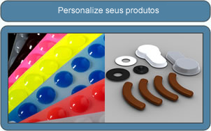 Customize your Products